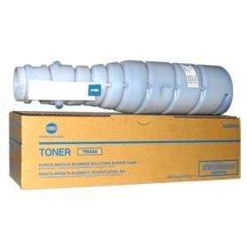 TN-414 Cartus Toner Negru Konica Minolta pentru bizhub 363, 423