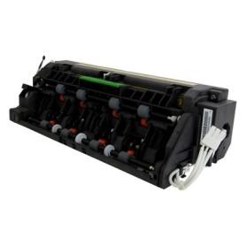 Konica Minolta Fusing Unit 230V pentru bizhub 200, 222, 250, 282, 350, 362