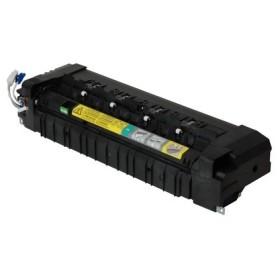 Konica Minolta Fusing Unit 230V pentru bizhub C220, C280, C360