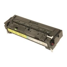 Konica Minolta Fusing Unit 230V pentru bizhub C200, C203, C253, C353, C353p si pentru MagiColor 8650DN